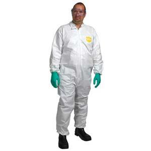 DuPont™ ProShield® NextGen® Coveralls