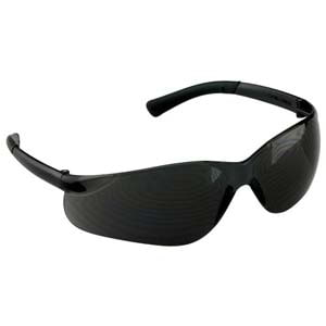 MCR Safety® Crews® BearKat® Safety Glasses