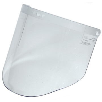 3M™ Faceshield