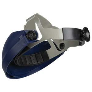 3M™ Headgear