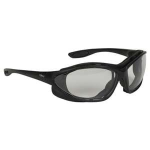 Uvex™ Seismic Goggles