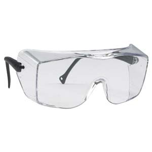 3M™ AOSafety® OX™ 1000 Over-The-Glass Eyewear