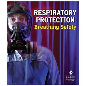 Respiratory Protection: Breathing Safely - Pay Per View Training Program