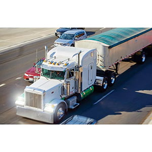 Emergency Maneuvers: Driver Training Series - Online Course