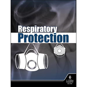 Respiratory Protection - Pay Per View Training
