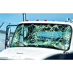 Accident Procedures: Driver Training Series - Pay Per View Training Program