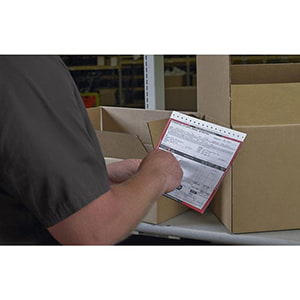 Hazmat: Packaging - Online Training Course