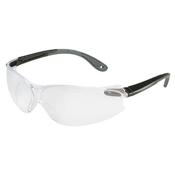 3M™ Virtua™ V4 Safety Eyewear