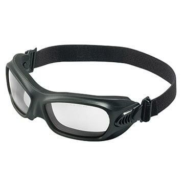 Jackson Safety® V80 Wildcat® Goggle Protection
