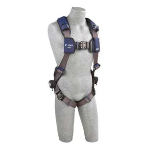 Capital Safety® DBI Sala ExoFit NEX Vest Style Harness