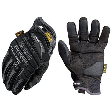 Mechanixwear® MP2-05 M-Pact 2 Mechanics Gloves