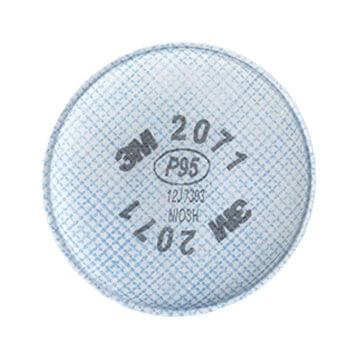 3M™ Replacement Particulate Filter P95
