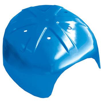 Occunomix® Baseball Cap Bump Cap Insert