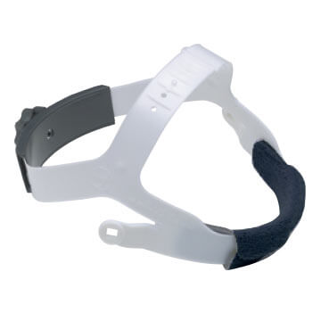 Jackson Safety® Hatshield Model-H Bracket Hat Adapter