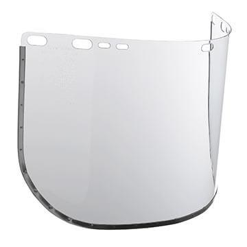 Jackson Safety® F30 Acetate Faceshield 8'x15 1/2'x.040'