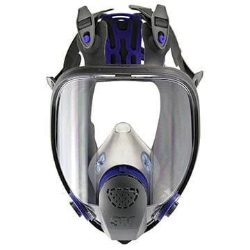 Silica Respirators