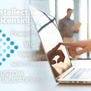 J. J. Keller® Custom Safety and Compliance Solutions