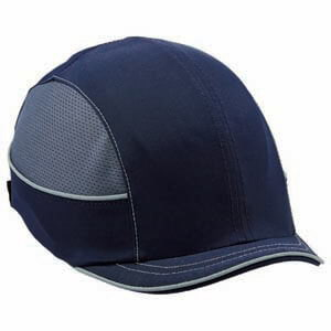 Ergodyne® Skullerz® Micro-Brim Bump Cap