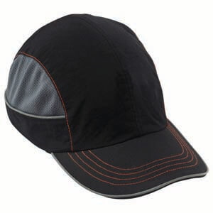 Ergodyne® Skullerz® Long-Brim Bump Cap