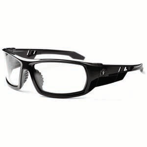 Ergodyne® Skullerz® Odin Safety Glasses