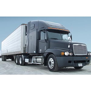 Vehicle Inspections: Refrigerated Trailers - Online Training Course
