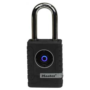 Master Lock® Bluetooth Smart® Padlock
