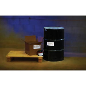 HazCom: GHS Container Labels - Online Training Course