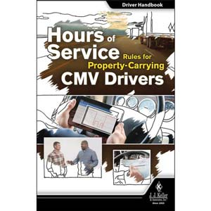 Hours of Service & ELD Training