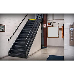 Stairways for General Industry - Online Training Course