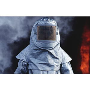 HAZWOPER: Fire Prevention & Protection - Online Training Course