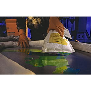 Hazardous Substances: Incidental Spill Response - Online Training Course