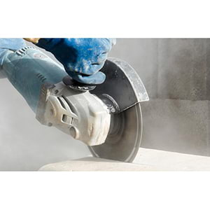 Crystalline Silica for General Industry Employers - Pay Per View Training
