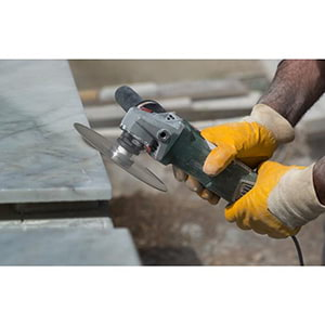 Crystalline Silica for General Industry Employees - Pay Per View Training