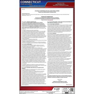 Connecticut Industry-Specific Wage Orders