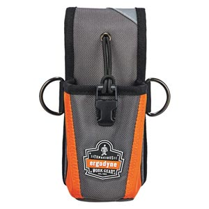 Small Tool and Radio Holster