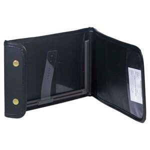 Document Holders & Supplies