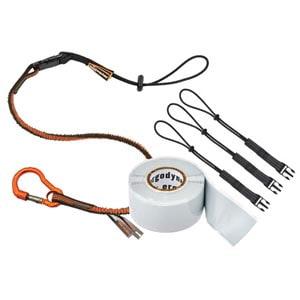 Tool Tethering Kit – 5 lb.