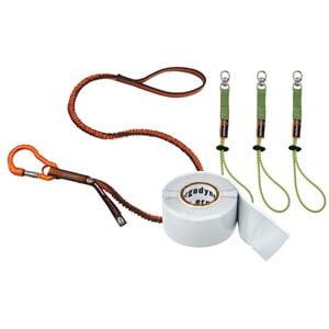 Tool Tethering Kit – 10 lb.