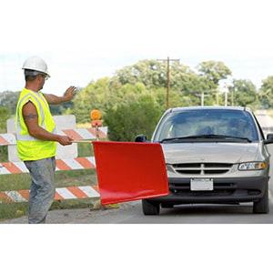OSHA 30-Hour Construction - Online Training Course