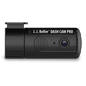 J. J. Keller® Dash Cam Pro