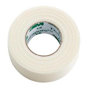 First Aid Durapore™ Tape