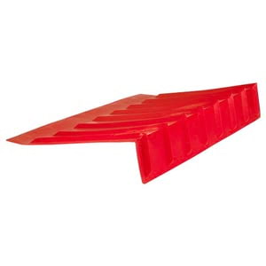 BrickGuards® Cargo Edge Protector