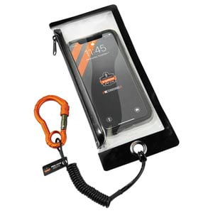 Cell Phone Tool Tethering Kit