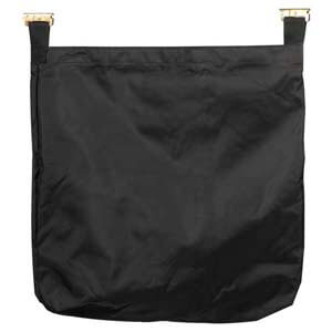 Cargo Supplies Storage Bag