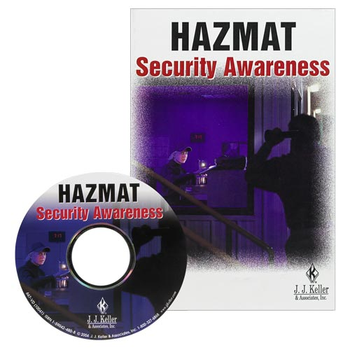Hazmat Security Awareness  Dvd Training. Disabled Veteran Business Loans. North Carolina Incorporation. United Healthcare Find A Physician. Mass Email Campaign Software. Easiest Way To Send Large Files. Introduction To Forex Trading. Workman Compensation Lawyers. Universities For Forensics Amy Lee Sellars