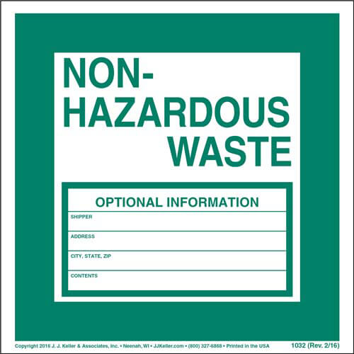 household hazardous products and waste essay Us-epa hazardous waste essay hazardous waste mainly includes the remains of industrial and agricultural products as well as household chemicals when handled.