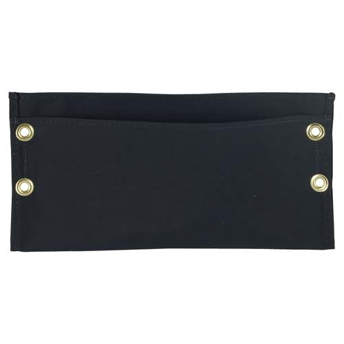 Trailer Door Pouch (00934)