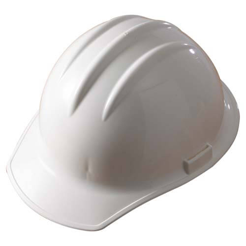 Bullard® Classic Wide Brim Pinlock Hard Cap (01189)