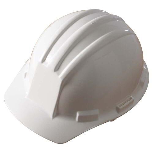 Bullard® Standard Flat Front Pinlock Hard Cap (01540)