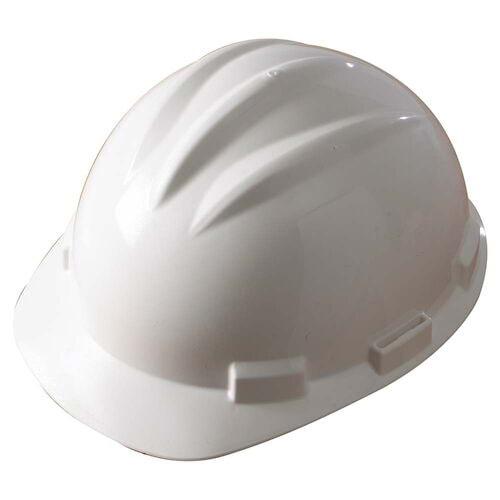 Bullard® Standard Ratchet Hard Cap (01262)